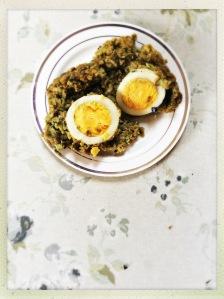 Scotch Egg (1)
